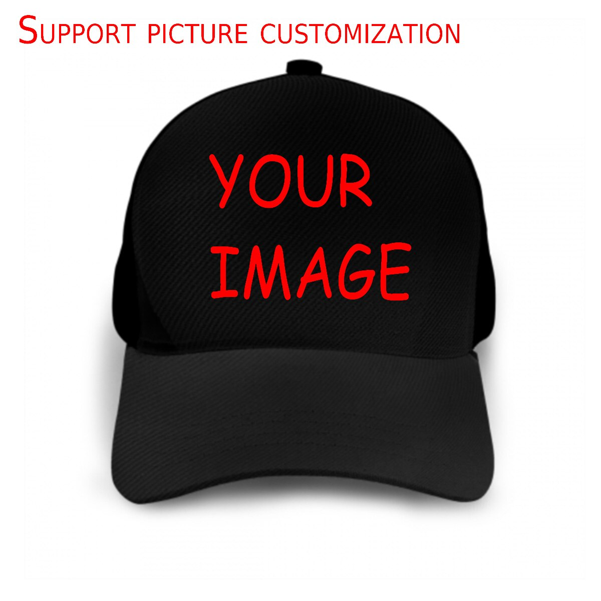 Tyler The Creator Vintage Style Golf Reprint Baseball Cap