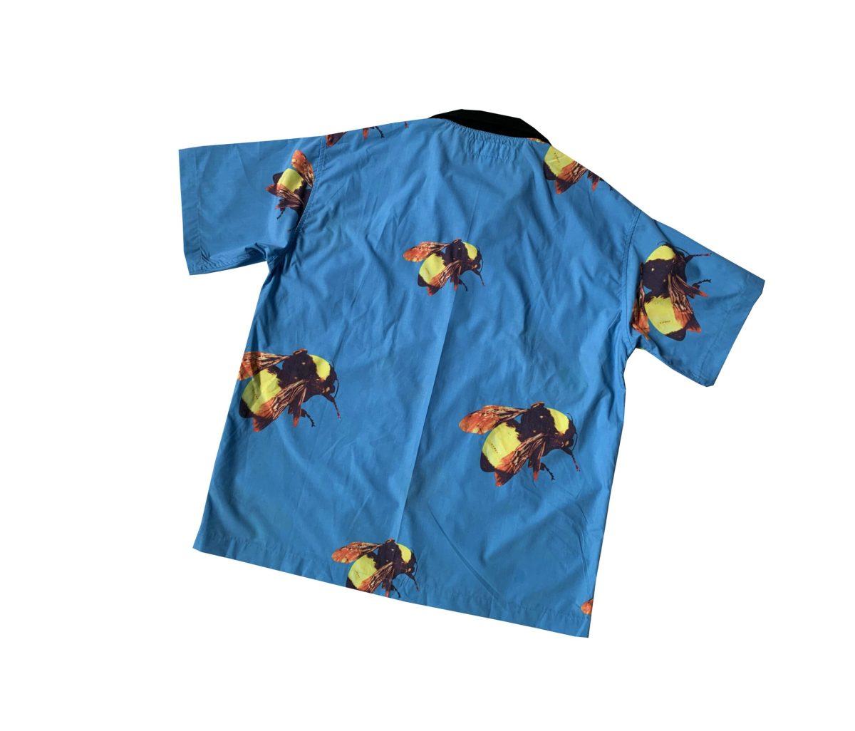 Tyler The Creator Bees Shirt