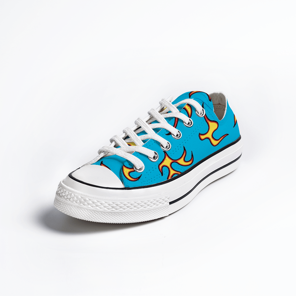 Flog Gnaw Tyler the Creator Sneaker Casual Shoes