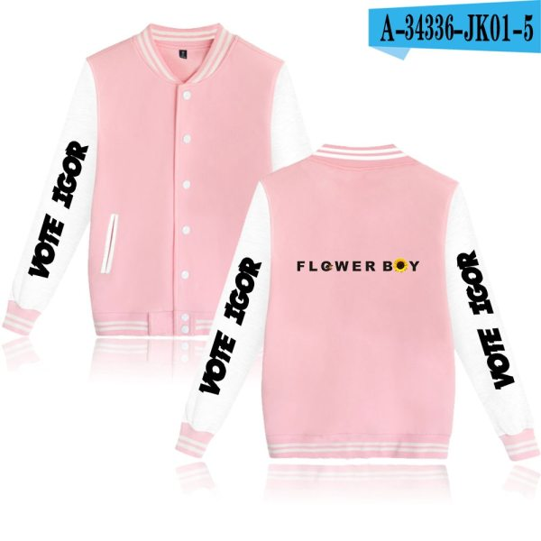 pink-200004891