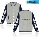 gray-1052