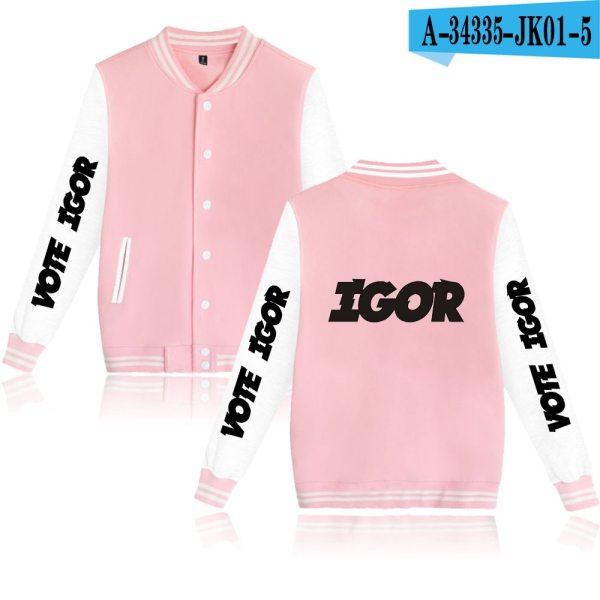 pink-200001438
