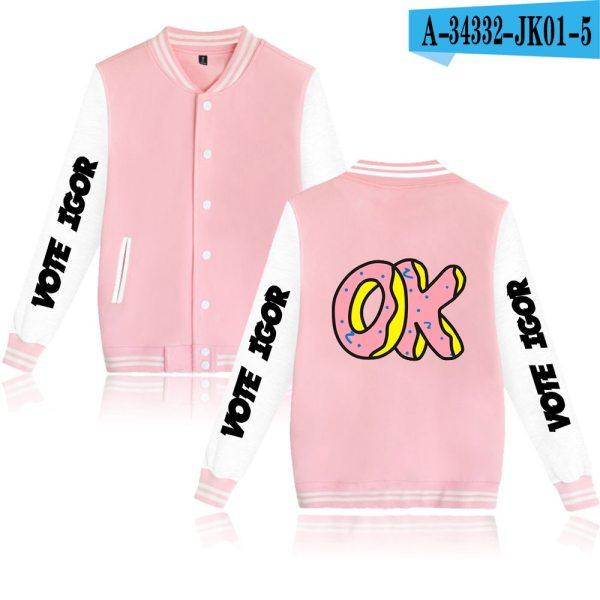 pink-1254