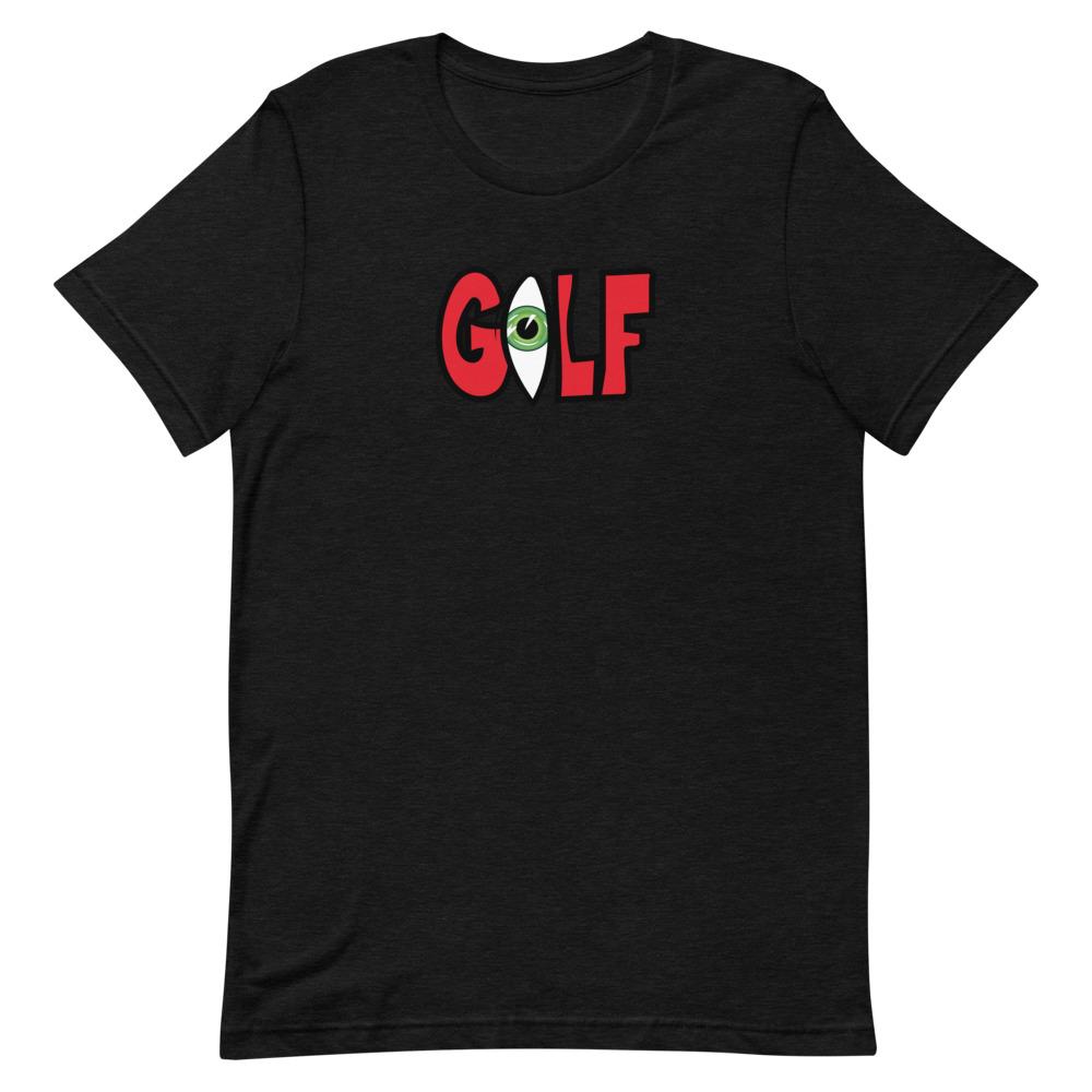 Golf Wang Awaken T-Shirt