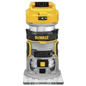 DEWALT-DCW600B
