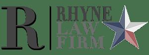 Rhyne Law Firm