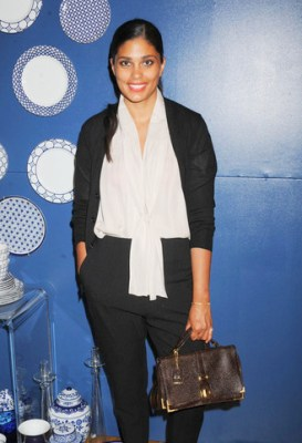 rachel-roy-housing-works-2012-design-on-a-dime-event-new-york-city