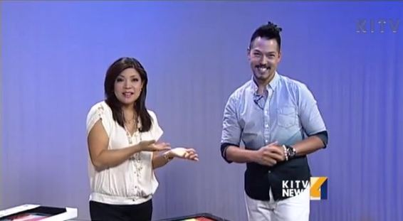 KITV-home-decor-tips