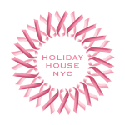 holiday-house-nyc-logo