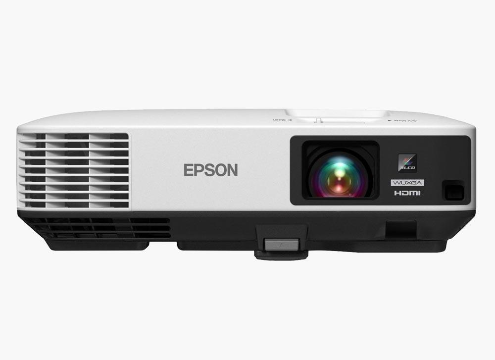 epson-1985-projector-utah-05