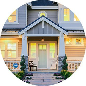 Home Security Systems Salt Lake City