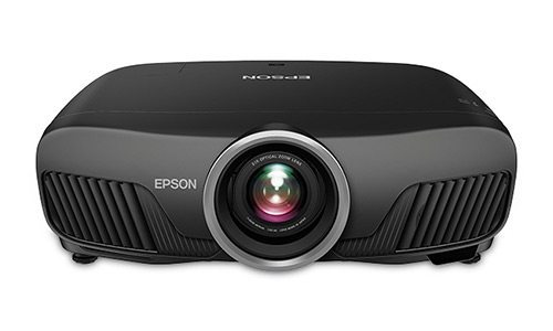 EPSON 6040UB Home Theater Projector, Salt Lake City, Ut