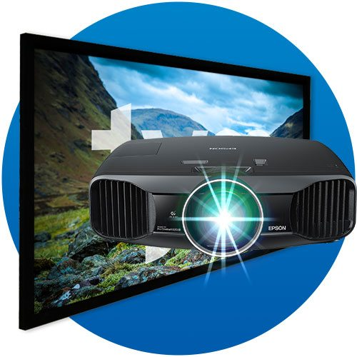 Home Theater Packages Sale Salt Lake City