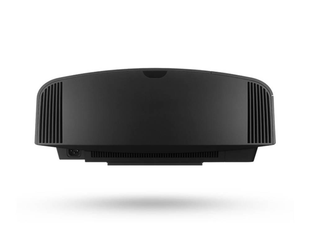 Sony-VPL-VW285ES-4K-projector-sale-utah-03