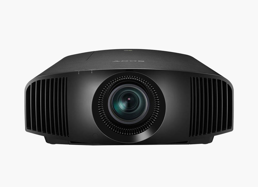 Sony-VPL-VW285ES-4K-projector-utah-01