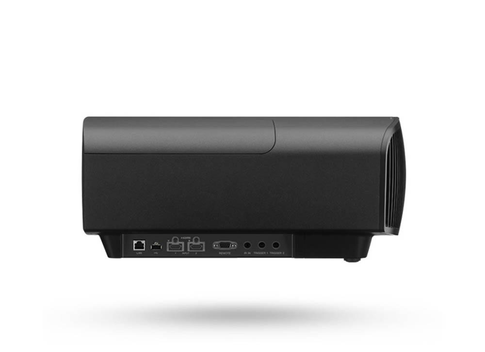 Sony-VPL-VW285ES-4K-projector-utah-02