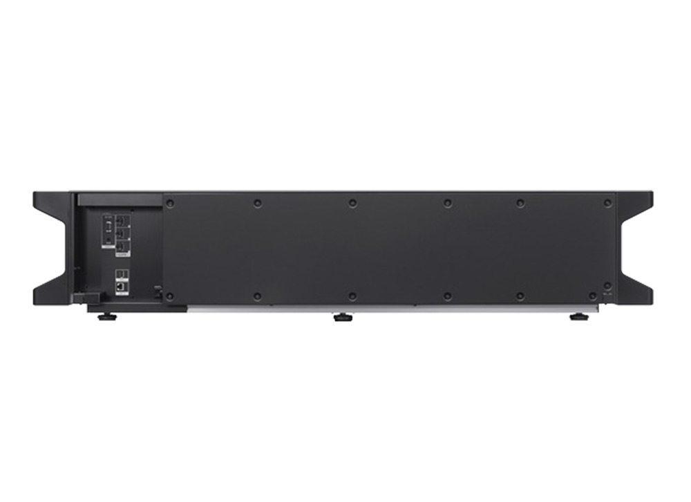 Sony VPL-GTZ1 4K Ultra Short Throw Multimedia Laser Projector, Salt Lake City, Utah