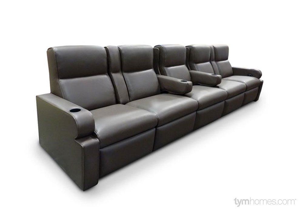 animal print sofa bed