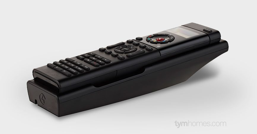Universal Remotes – Why You Want One