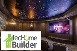 TYM-TecHome-Builder-01
