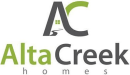 Alta Creek Homes, Salt Lake City, Ut