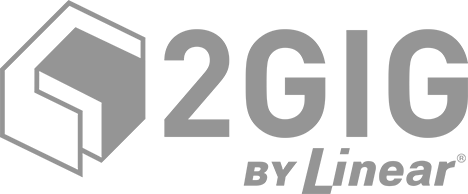 2GIG Home Security and Automation Platform