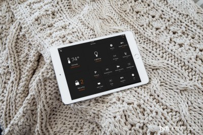 5 Reasons To Love Home Automation Technology