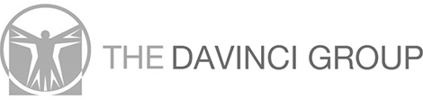 THE DAVINCI GROUP