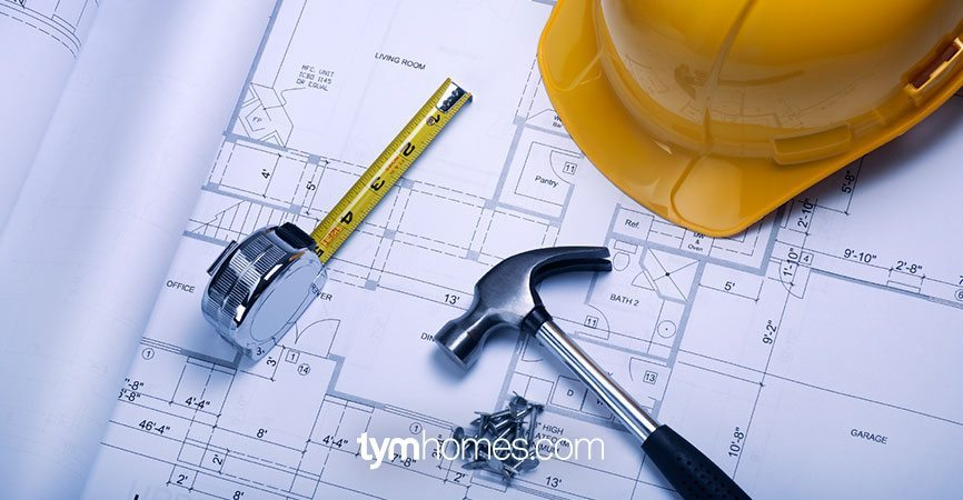 Build Smart Technology into Your Home Development