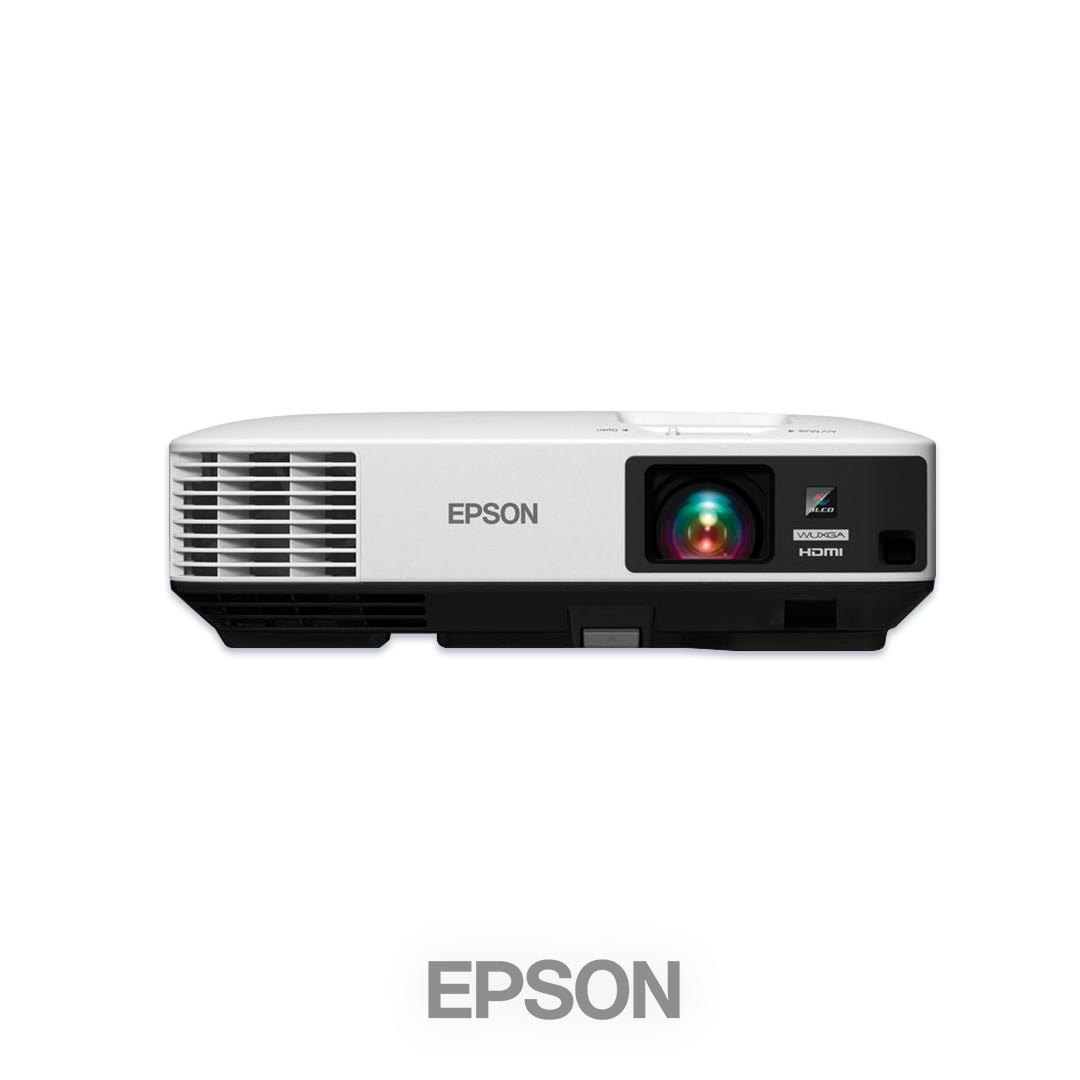 epson-ultra-bright-projector-utah-01
