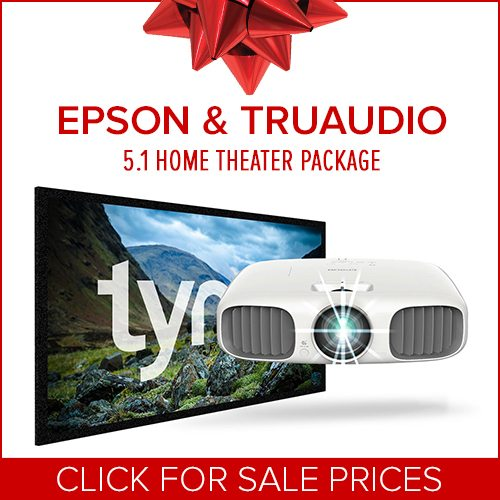 Holiday2015-500x500-Ads-08A