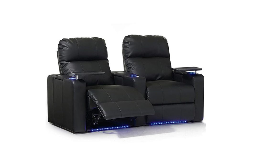 Home Theater Seats Sale Salt Lake City