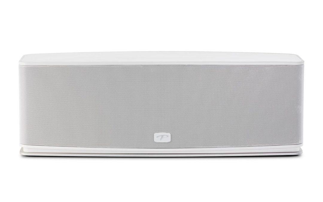 Paradigm PW600 Premium Wireless Speaker White Sale Salt Lake City Utah