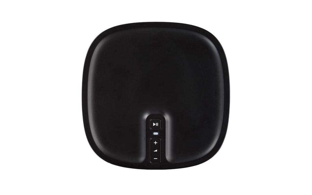 Sonos PLAY:1 Wireless Speaker Whole Home Audio Salt Lake City