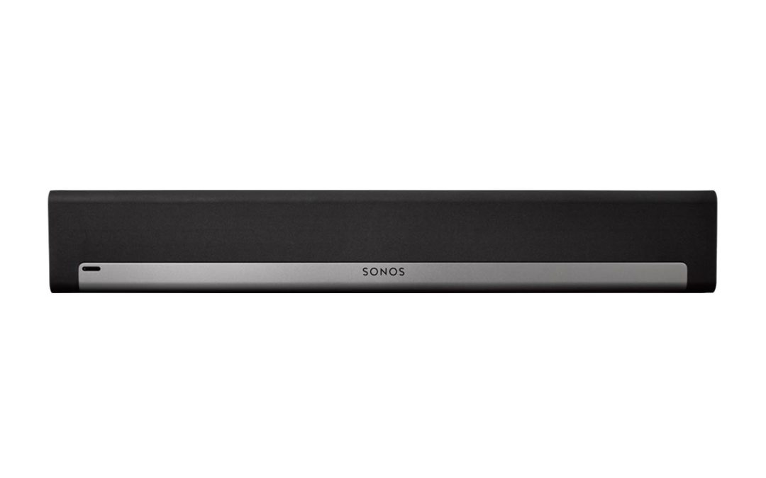 Sonos PLAYBAR Wireless Surround Sound System Sale Salt Lake City