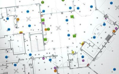 How To Prewire A Smart Home