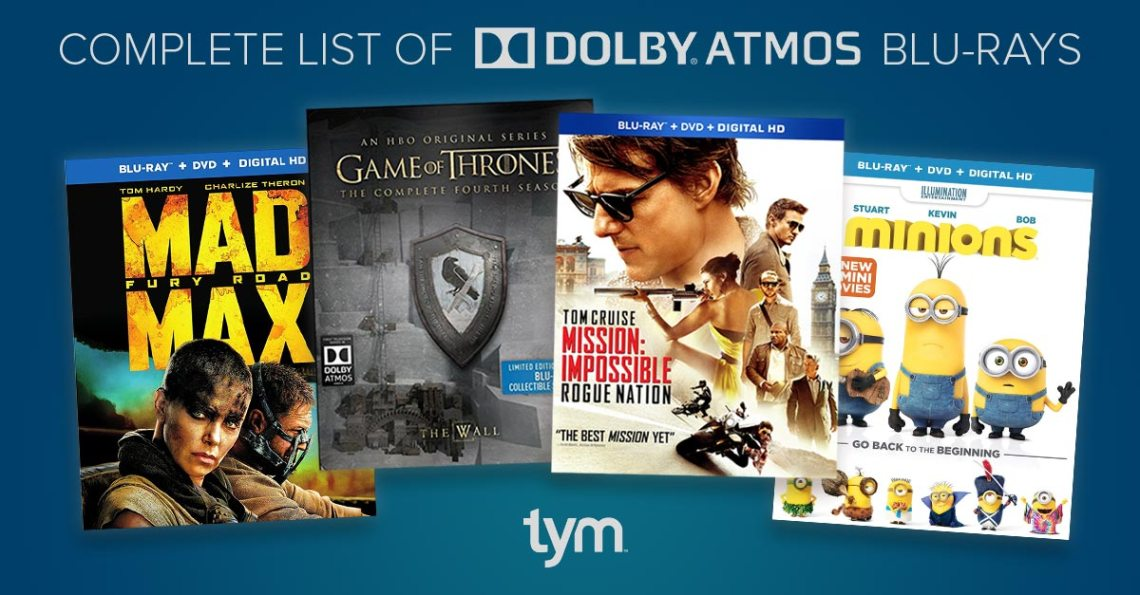 Image Result For Smart Blu Ray Home Theater System