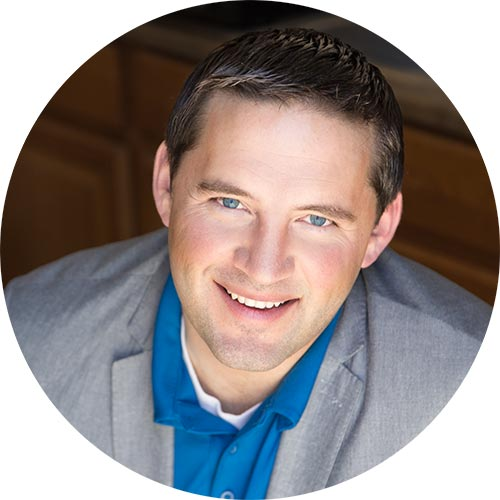 Matt Montgomery, TYM, Salt Lake City, Ut