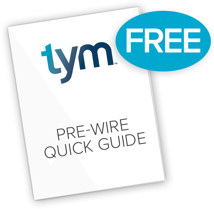 TYM Pre Wire Quick Guide 01 k75 wiring harness interchange wiring wiring diagram schematic Basic Electrical Wiring Diagrams at n-0.co