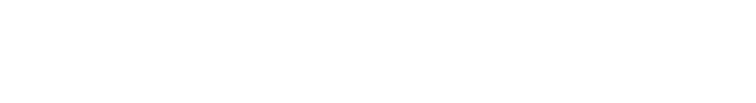 Electronic House Best Home Theater Gold Winner 2016 Home of the Year Awards