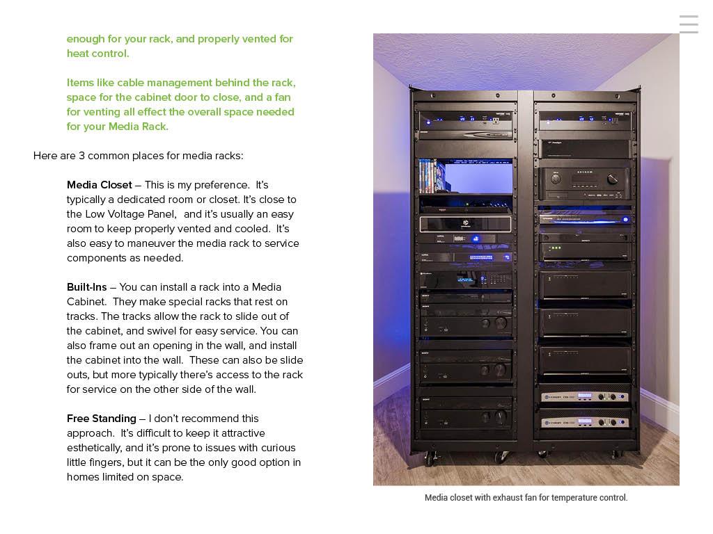 tym-ebook-prewire-samples17