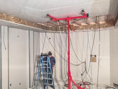 fiber-optic-star-ceiling-utah-04