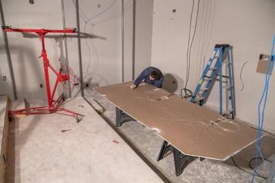 fiber-optic-star-ceiling-utah-07