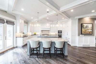 luxury-smart-home-utah-10