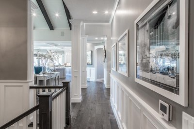 luxury-smart-home-utah-16