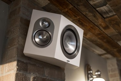 paradigm-prestige-speakers-utah-03