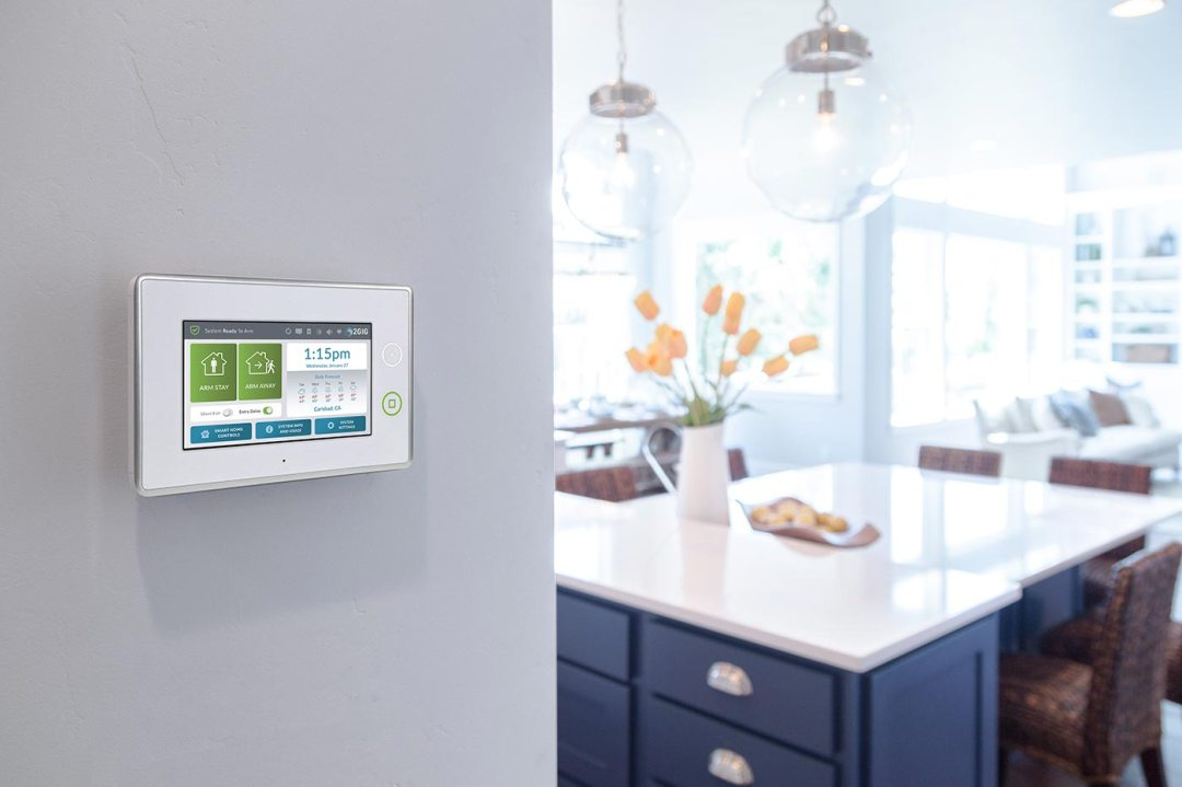 Best Smart Home Products for Builders, Utah