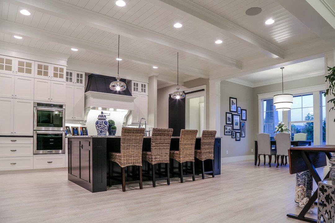 Sonos Home Audio In-Ceiling Speakers