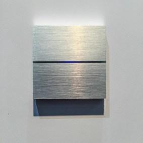 Basalt-keypad-cedia-utah-01