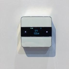 Basalte-thermostat-utah-01